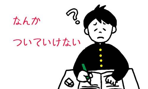 大学受験 勉強