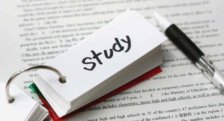 高校受験対策を狙うタイミング